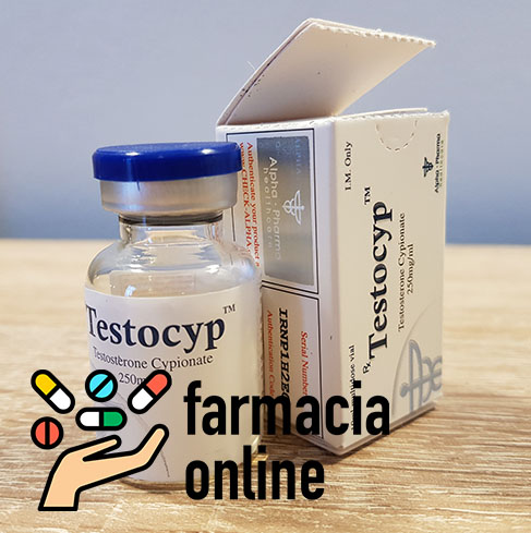 The Definitive Guide To cytomel espana